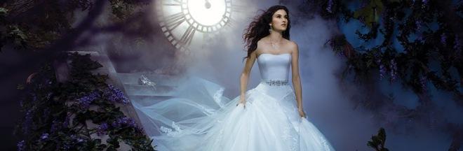 DW-Boutique-BC-Hero-Cinderella