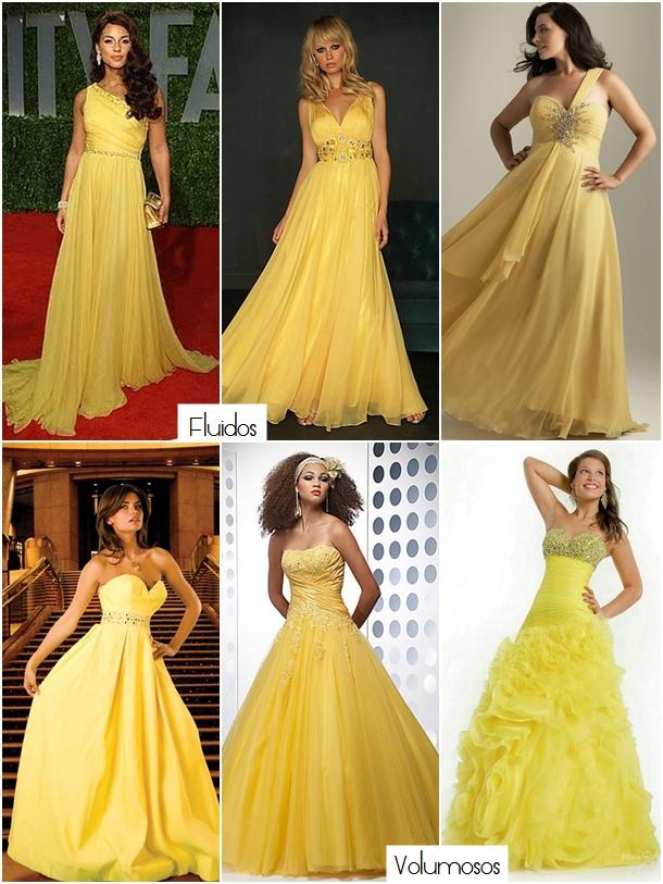 vestido festa amarelo (4)