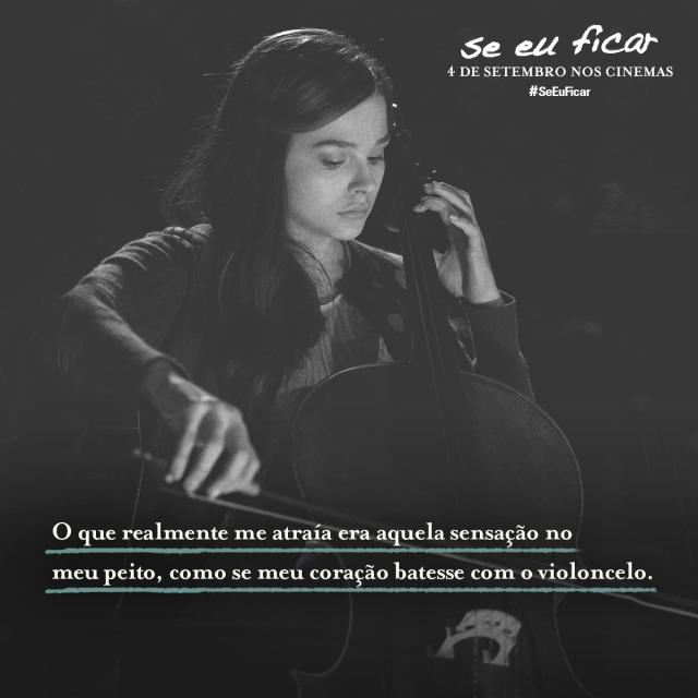 Se-Eu-Ficar-Frases_Musica-Coraá∆o_IG