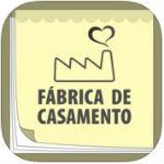 app-fabrica-de-casamento-ios