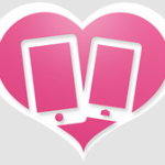 app-meu-casamento-android
