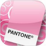 app-my-pantone-ios