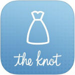 app-the-knot-ios-android