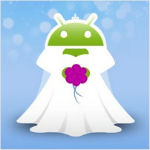app-wedding-plandroid-android