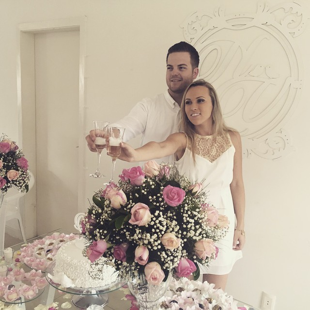 casamento brasil