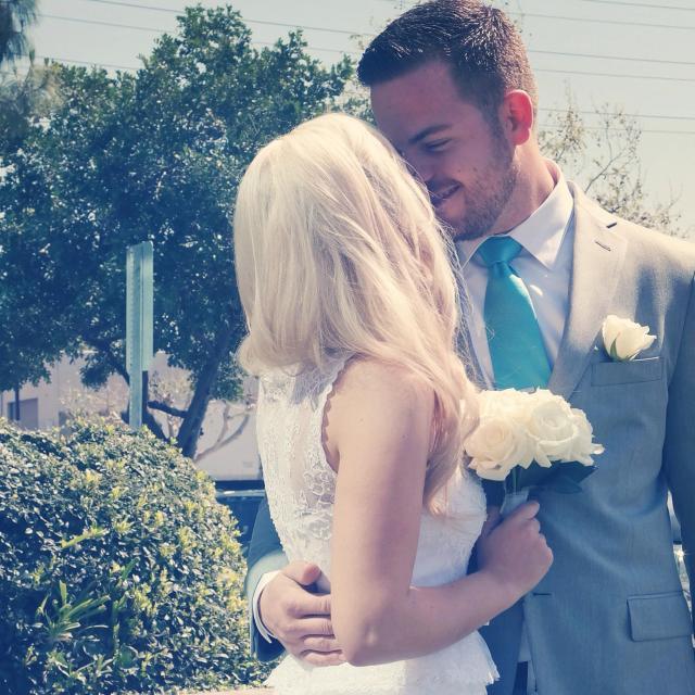 casamento civil 6