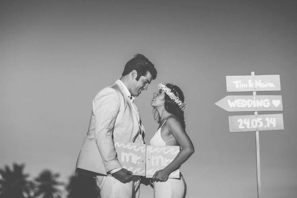 Casamento-Praia-Cumbuco-Surfista_27