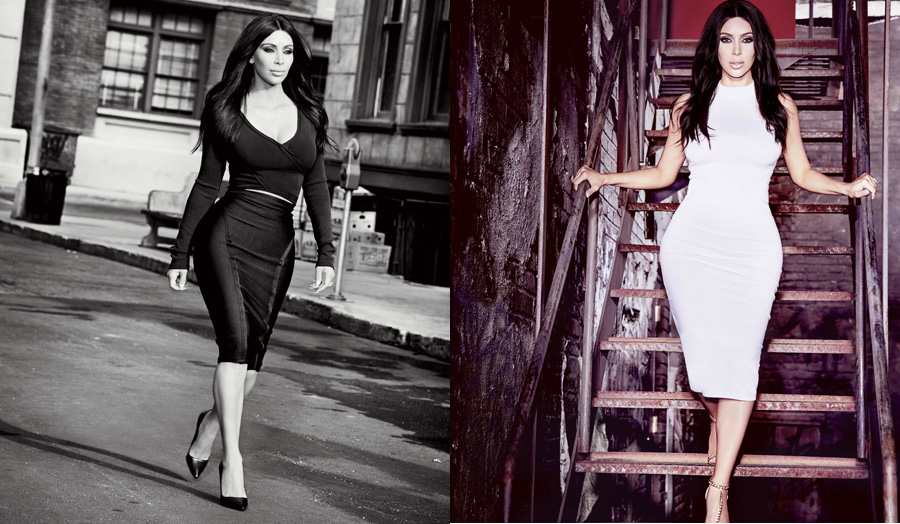 kimkardashian8