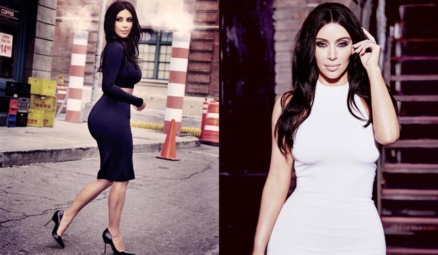 kimkardashian9