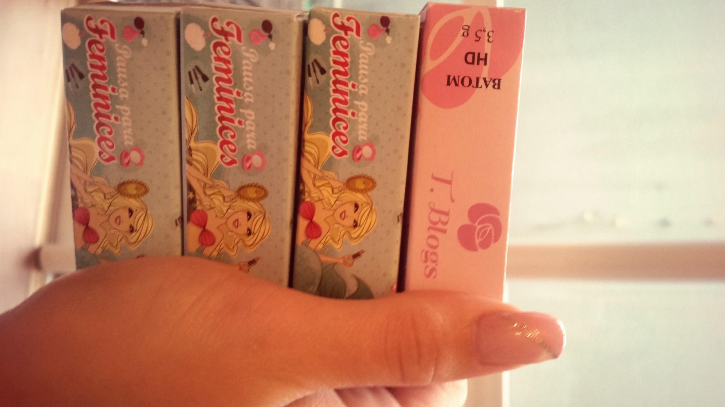 tblogs caixas