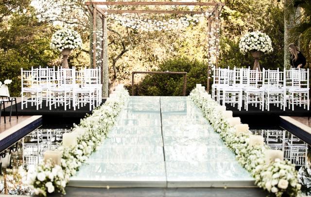 Casamento-Conto-de-Fadas-13