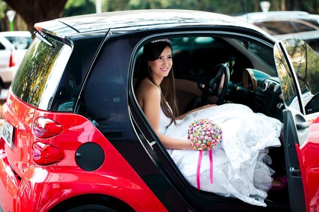 Casamento-Conto-de-Fadas-16