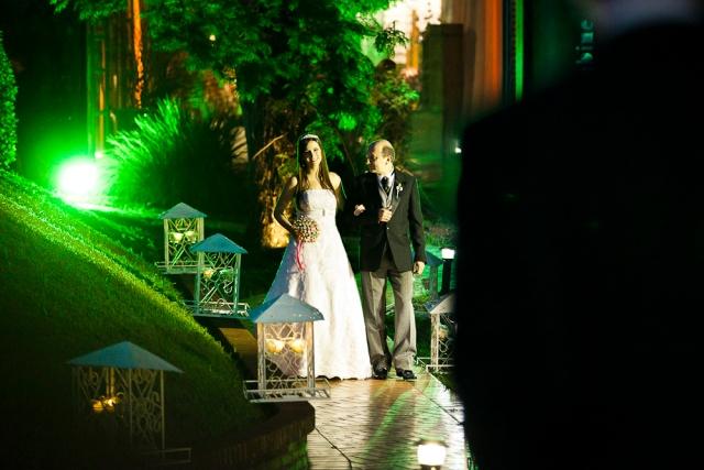 Casamento-Conto-de-Fadas-22