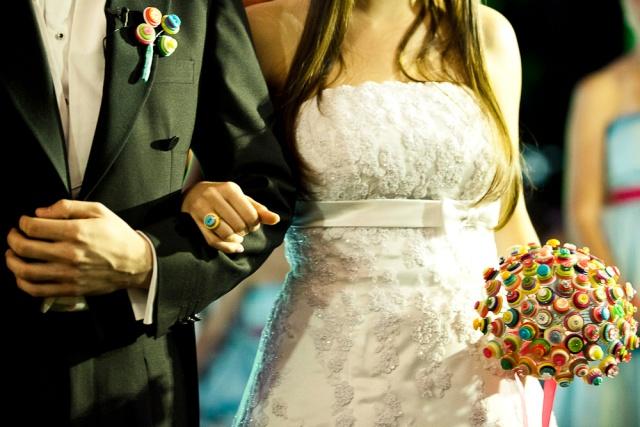 Casamento-Conto-de-Fadas-24