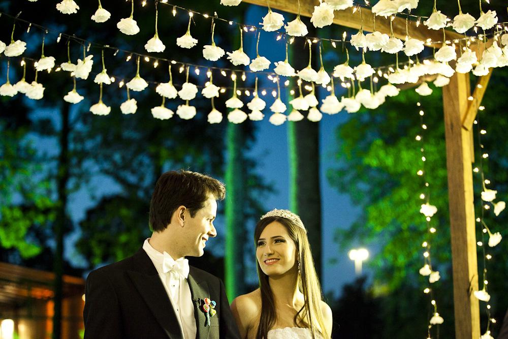 Casamento-Conto-de-Fadas-25
