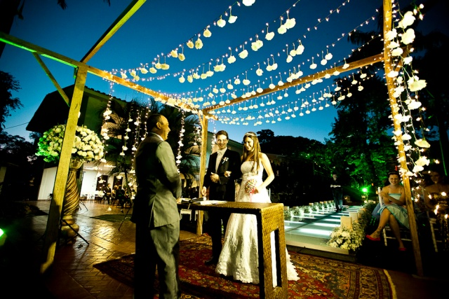 Casamento-Conto-de-Fadas-26