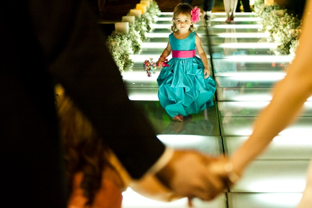 Casamento-Conto-de-Fadas-32