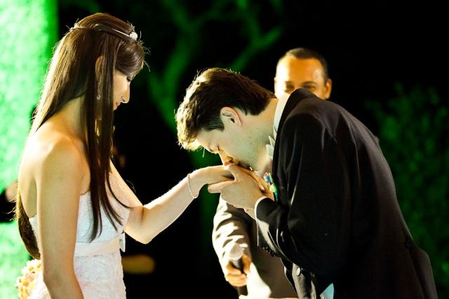 Casamento-Conto-de-Fadas-33