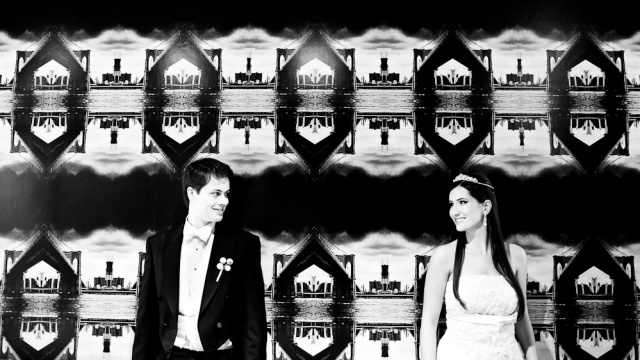 Casamento-Conto-de-Fadas-37