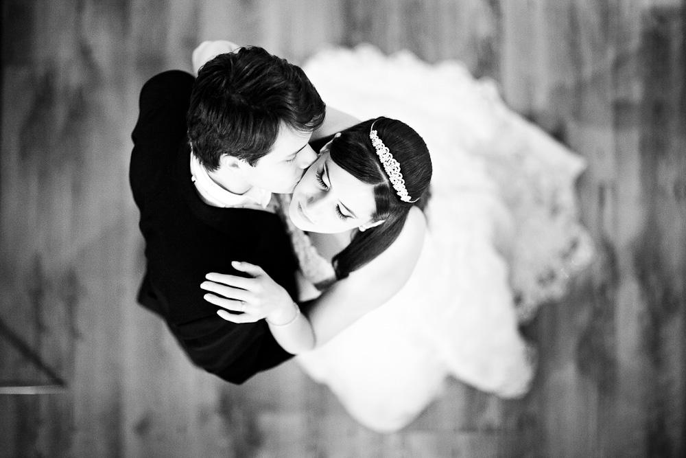 Casamento-Conto-de-Fadas-39