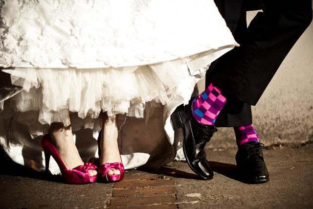 Casamento-Conto-de-Fadas-40