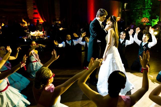 Casamento-Conto-de-Fadas-41