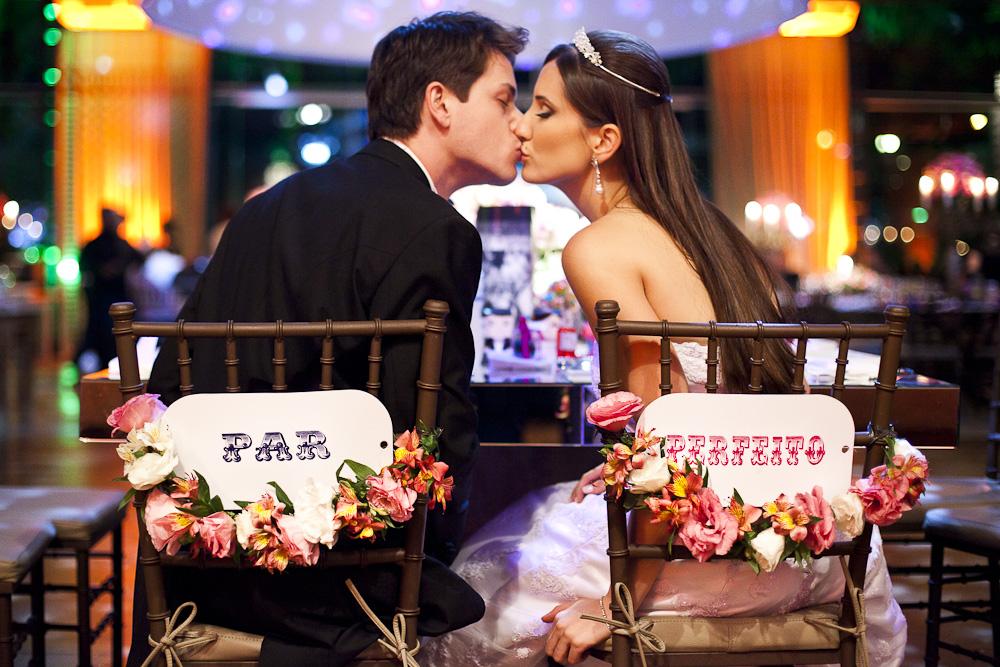 Casamento-Conto-de-Fadas-44
