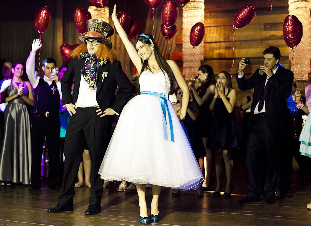 Casamento-Conto-de-Fadas-51