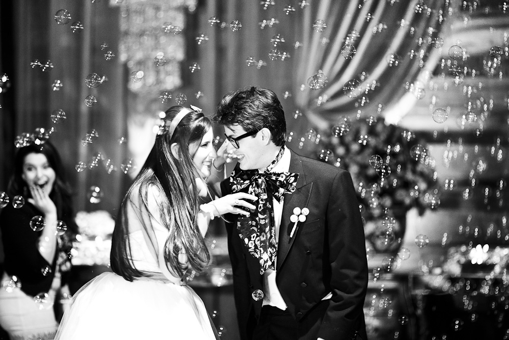 Casamento-Conto-de-Fadas-53