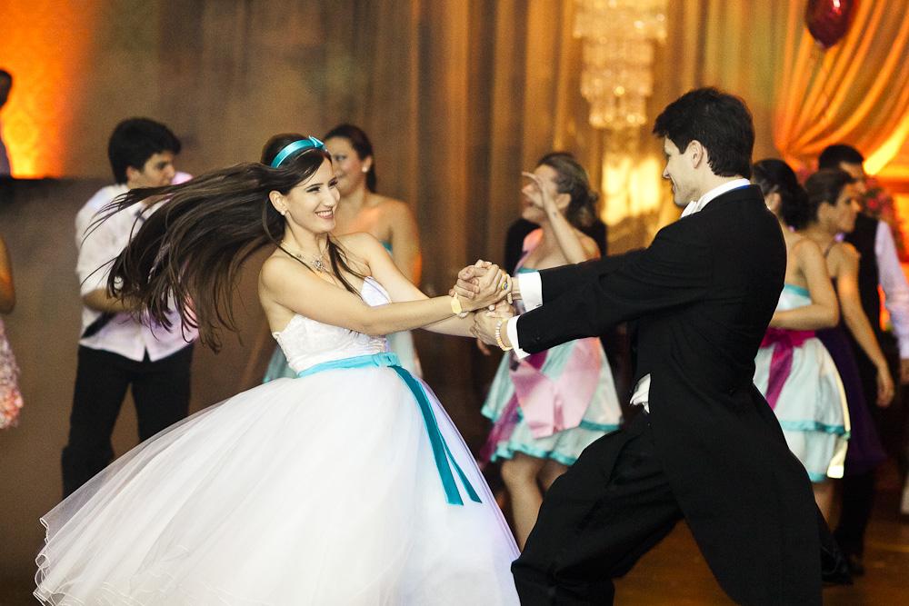 Casamento-Conto-de-Fadas-57