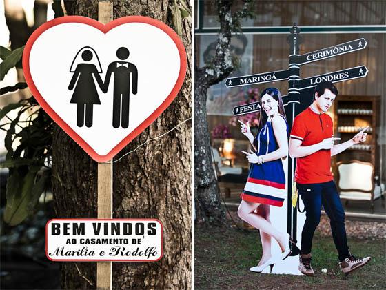 Casamento-Conto-de-Fadas-62