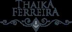 Logo.thaikaferreira