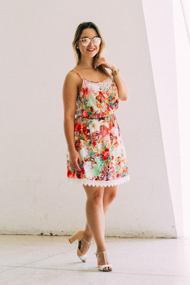 vestido-florido