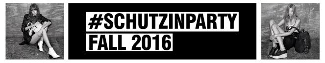 schutz-preferidos-fall-2016