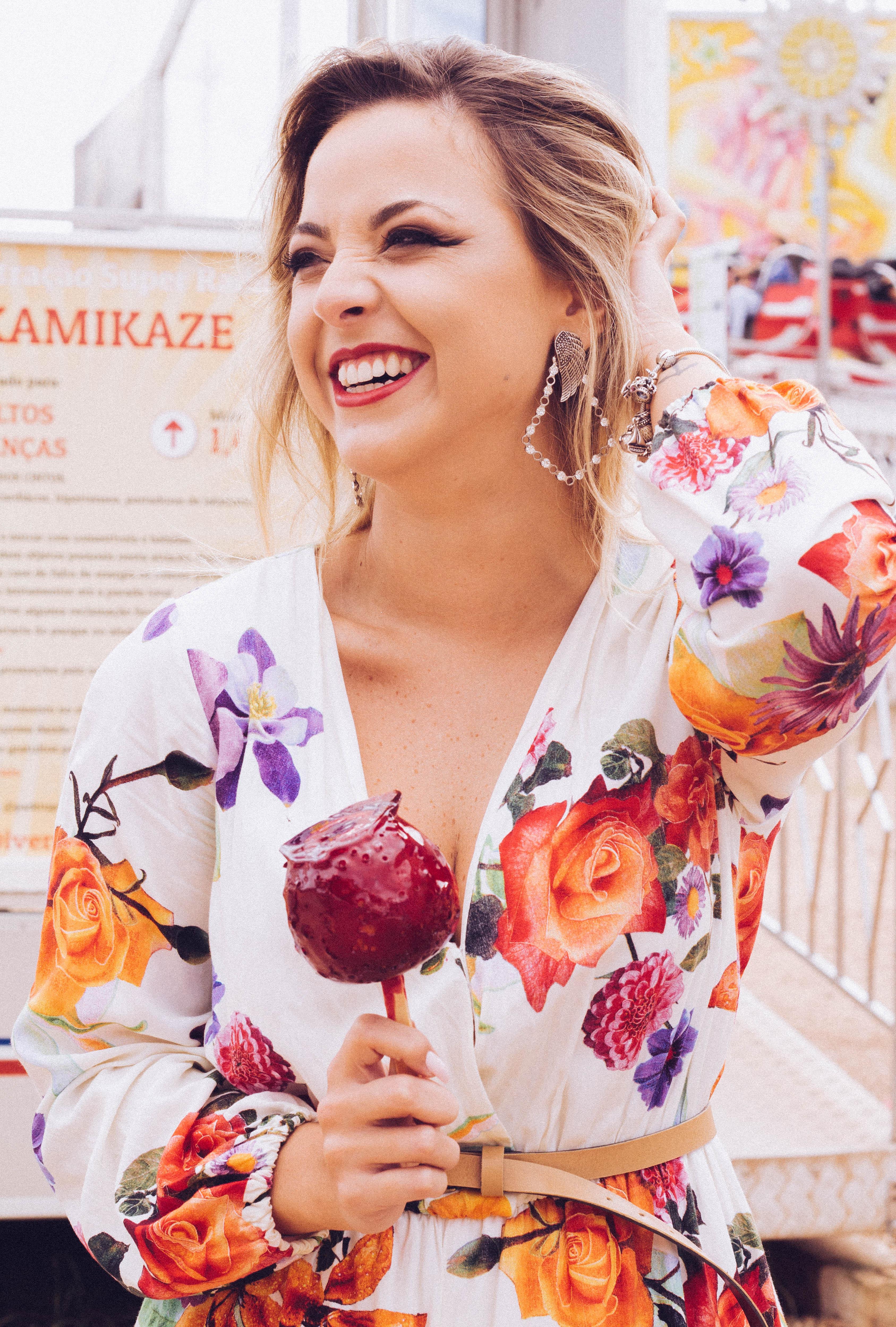 look_romantica_folk_maçadoamor